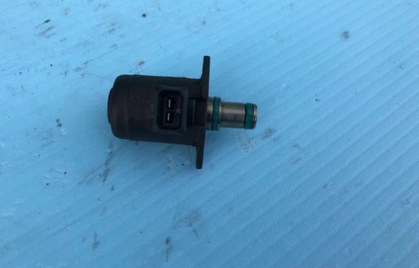 Клапан (датчик) PML Mercedes-Benz A2114600984