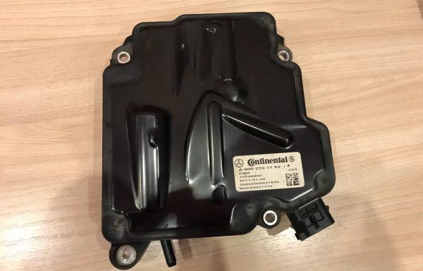 Блок управления ISM сервопривод АКПП Mercedes-Benz ML GL W164