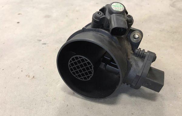 Расходомер Mercedes-Benz CDI мотор om647, om646, om648